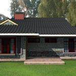 House Plans Kenya David Chola Architect