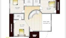 House Plans Kerala Home Design Floor