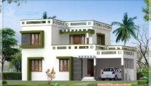 House Plans Keralahouseplanner Home Designs Elevations