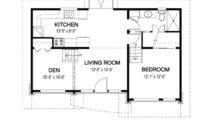 House Plans Laneway Cedar Homes