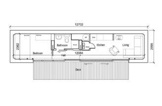House Plans Northern Ireland Homes Plan Trends Idea