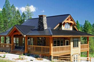 House Plans Osprey Linwood Custom Homes