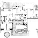 House Plans Pricing Blueprints Sets