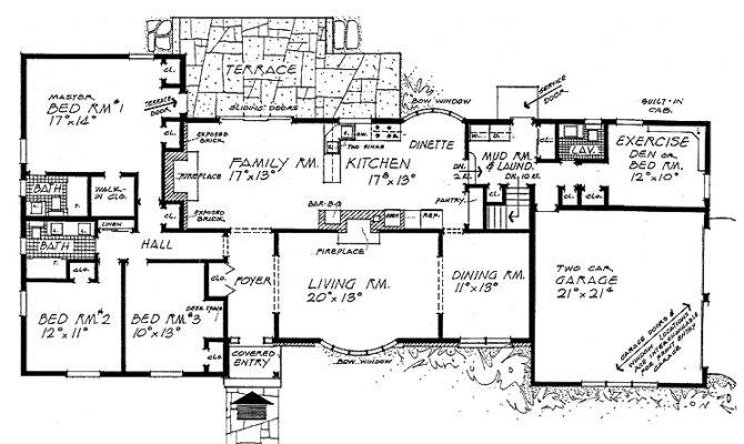 House Plans Pricing Blueprints Study Set Sets