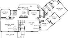 House Plans Pricing