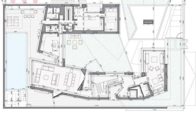 House Plans Secret Passageways Car