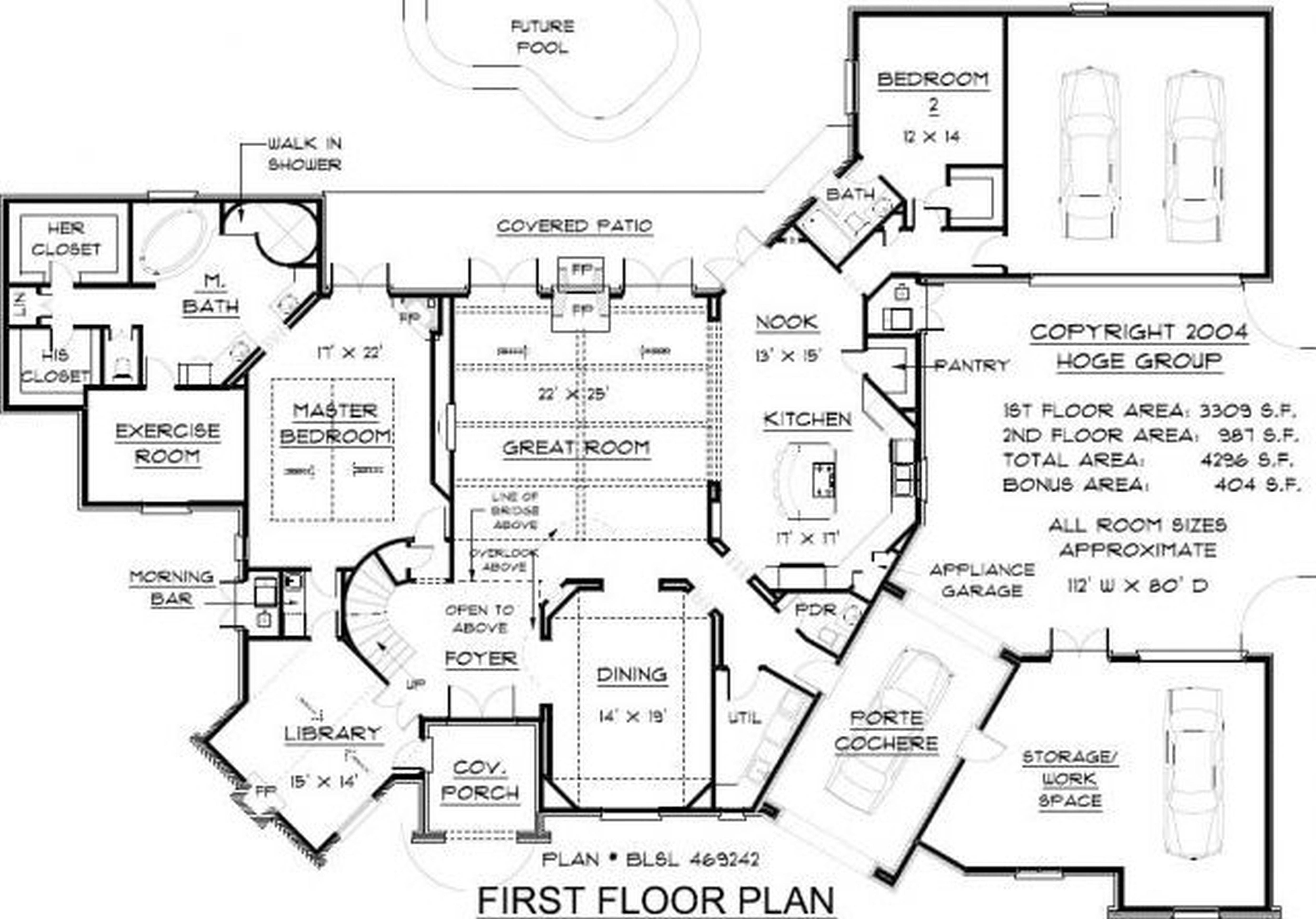 Superb Lake Home Plans With Lots Of Windows Largest Home Design Picture Inspirations Pitcheantrous