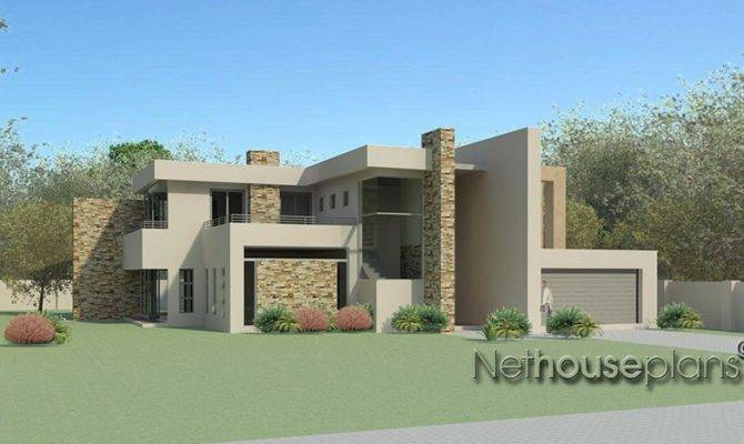 House Plans South Africa Well Designs