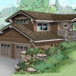 House Plans Unique Carriage Plan Car Garage Design