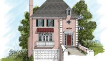 House Plans Victorian Tudor More