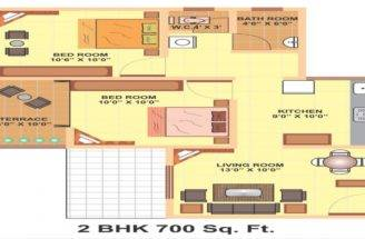 House Plans Vijay Sancheti Sketch Book Floor Plan Home