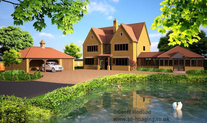 House Plans Virtual Luxury Home Floorplans Tours