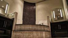 House Rental Ultra Luxury Floor Property Elevator Homeaway