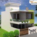 House Search Duplex Designs Modern Houses Simple