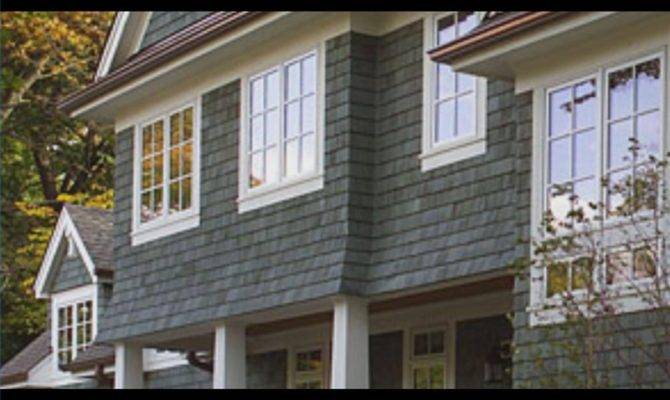 14 Simple Types Of Wood Siding For Houses Ideas Photo