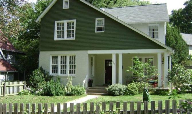 House Tudor Plans English Style
