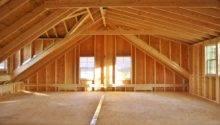 House Warming Flint Custom Homes