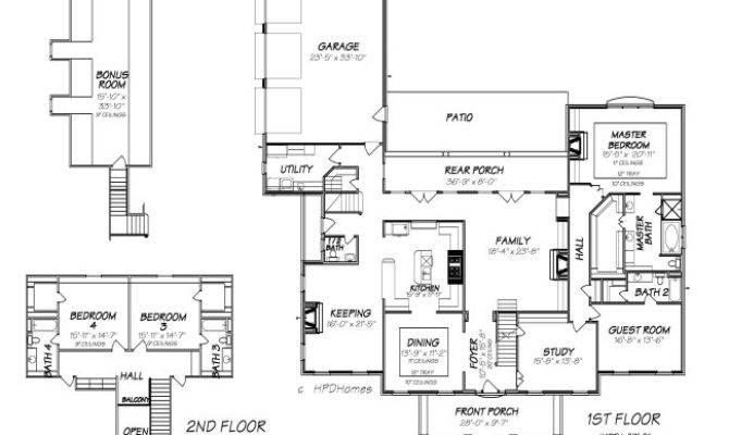 Houseplanshut Square Feet Bedrooms Batrooms