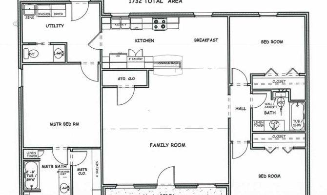 Inspiring American Homes Floor Plans Photo Home Building