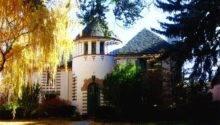 Houses Look Like Castles Dream Home Pinterest
