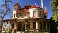 Houses Pinterest Victorian Cottages