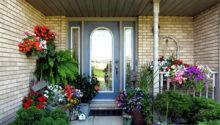 Houzz Most Popular Ideas Perfect Front Porch