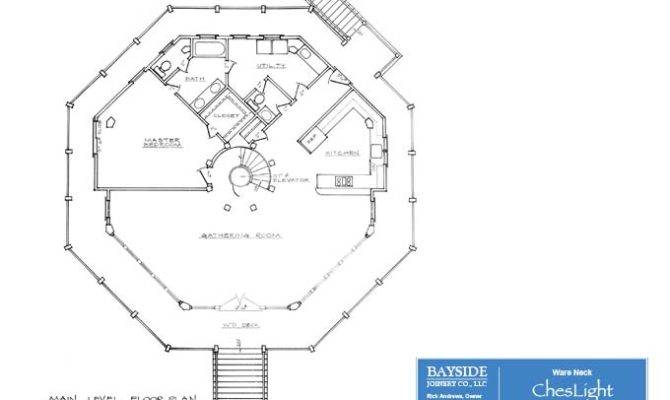 Roundhouse Floor Plan likewise 14 Best Photo Of Hurricane Proof House Plans Ideas besides 9822 further Viewtopic as well Grain Bin House Floor Plans. on natural dome homes
