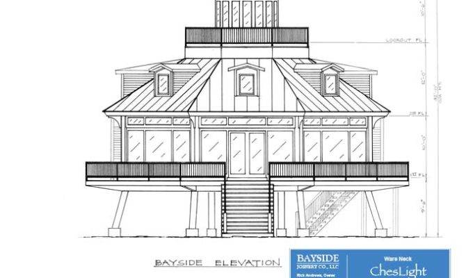of hurricane proof house plans ideas home building plans 58587