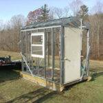 Ice Fishing Shack Plans Quotes