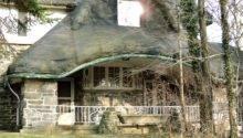 Ideas Charmed House Floor Plan