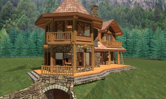 Ideas Cheap Also Apartment Floor Plan Small House Plans