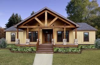 Ideas Modular Homes Floor Plans Panelized Home Kits New