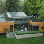 Ideas Nice Home Building Tips Design