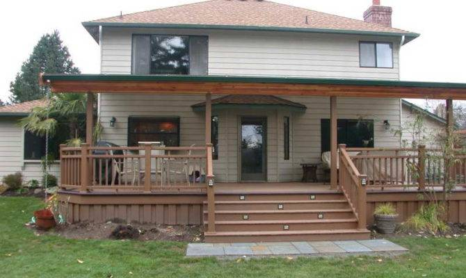 Ideas Simple Roof House Plans Country