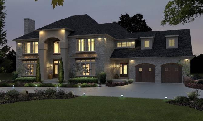Impressive Home House Plans Designs Jpeg