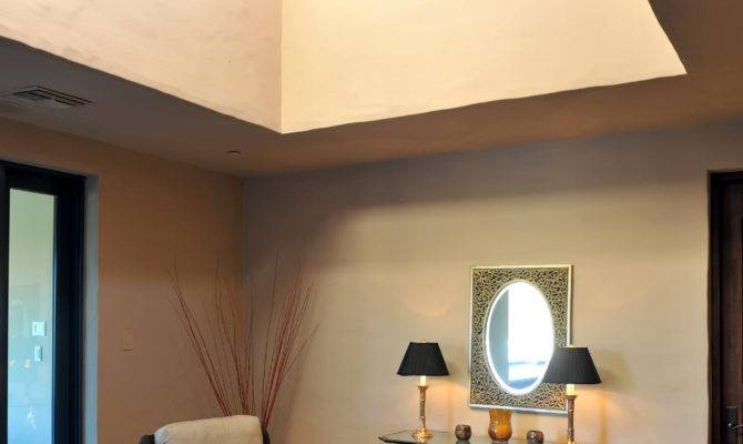Increase Amount Natural Light Your Home