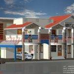 Indian House Design Latest Designs
