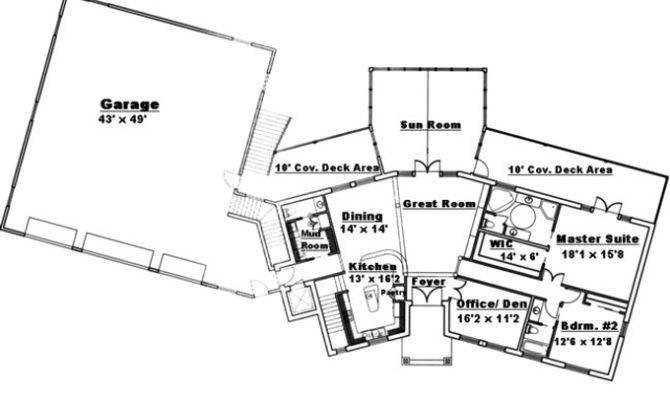 mansion house plans indoor pool designs design ideas yellowpage ...