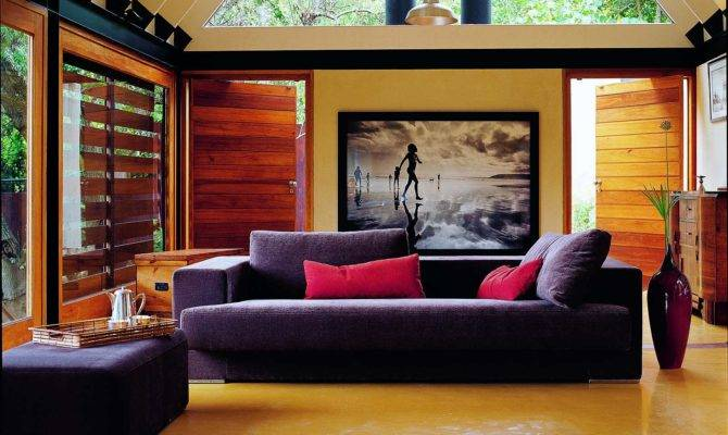 Innovative Living Room Luxury House Plans Interior Interiornity