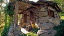 Inspiring Amazing Cabins Beautiful Settings Enjoy