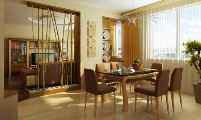 Interior Design Ideas Dining Room Luxury House Plans