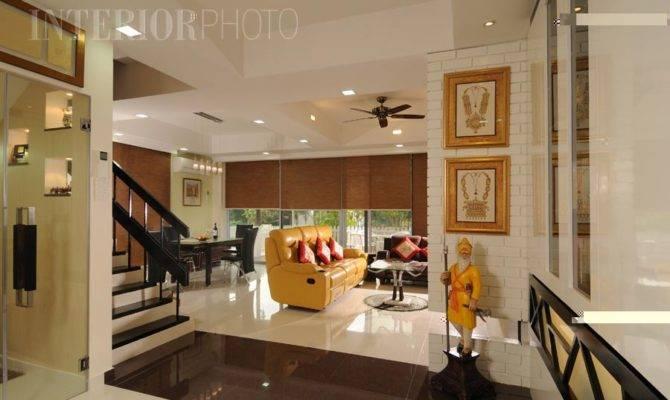 Interiorphoto Professional Photography Interior Designs