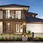 Introducing Nevada Carlisle Homes