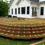 Ipe Deck Photos Designs