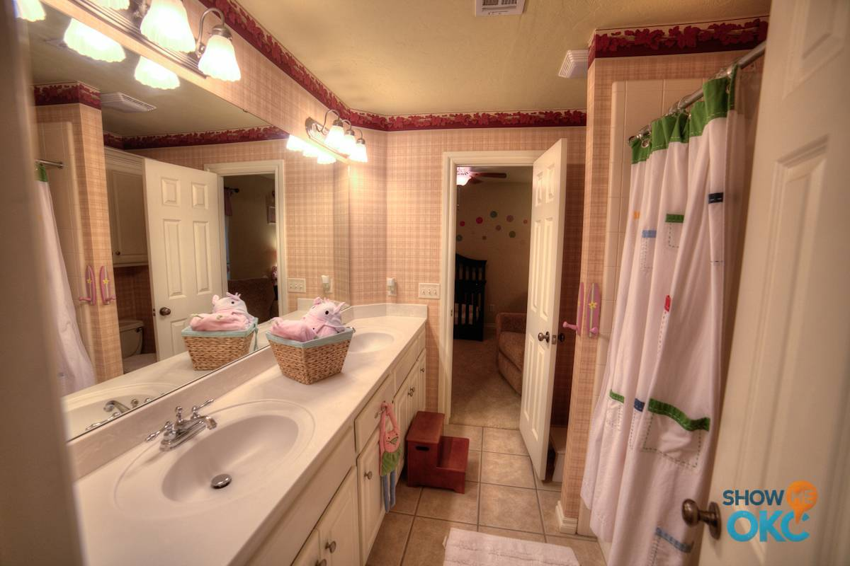 100 show me bathroom designs download small for Show me pictures of remodeled bathrooms