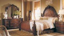 Jessica Mcclintock Home Romance Victorian Mansion Bedroom Collection