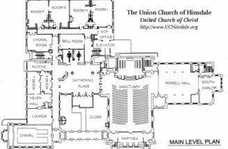 Jpeg Church Floor Plans Designs Unique House