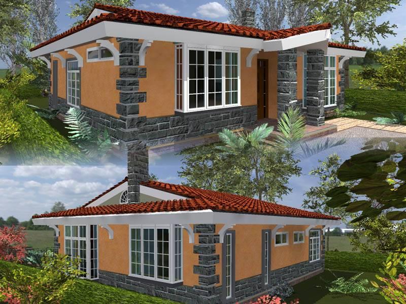 best house plans kenya house home plans ideas picture