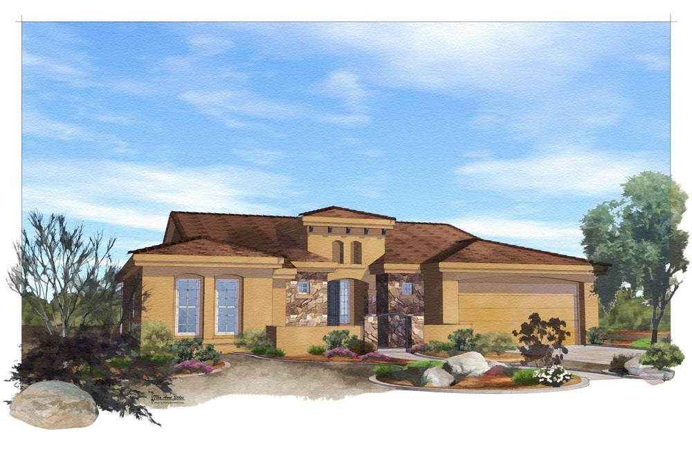 kenya new house plan designs kenya new house plan