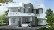 Kerala Home Design House Designs May Youtube